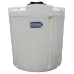 dual-tank-gemini-500-gallon-natural-peabody-engineering