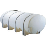 elliptical-tank-generic-natural-peabody-engineering