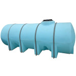 horizontal-leg-tank-1025-gal-blue-peabody-engineering