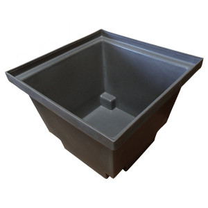 ProChem Basin® Basin 66 Gal Peabody Engineering
