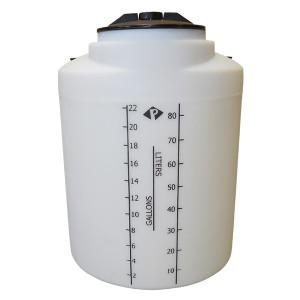 ProChem® Process Chemical Tanks - Peabody Engineering Product Catalog