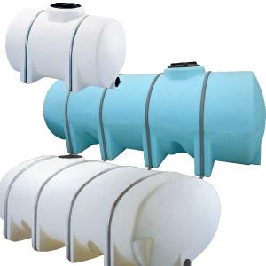 horizontal-leg-tank-assorted-peabody-engineering