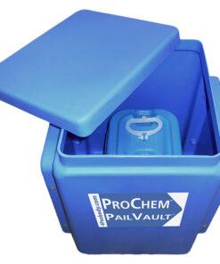 ProChem® PailVault™