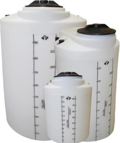 ProChem® Process Chemical Tanks