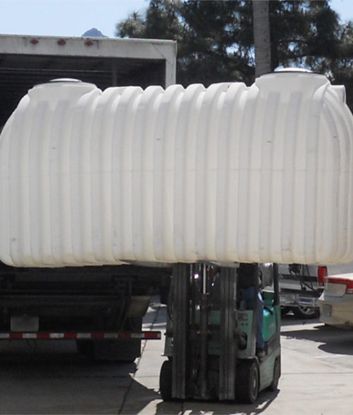 cistern-tank-1700-gallon-natural