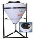 cone-bottom-closed-top-inductor-tank-15-gallon-24-dia-natural