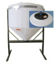 cone-bottom-closed-top-inductor-tank-60-gallon-31-dia-natural