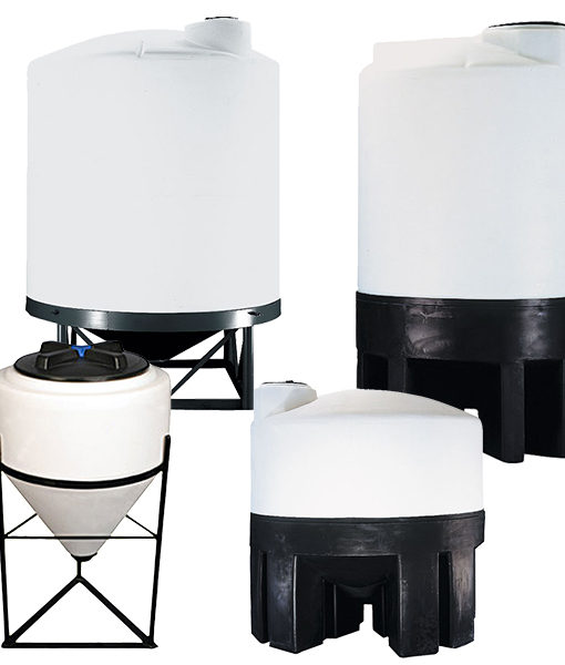 cone-bottom-dome-top-assorted-tanks