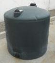 water-potable-storage-tanks-220-gallons