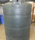 water-potable-storage-tanks-500-gallons