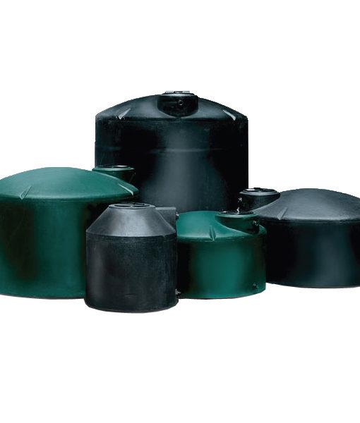 water-potable-storage-tanks