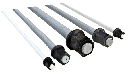 proforms-threaded-rod