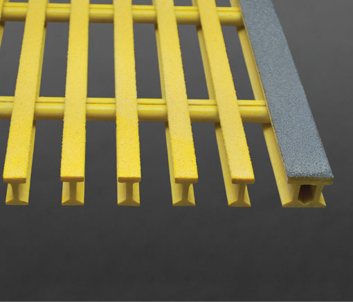 prograte®-pultruded-stair-tread