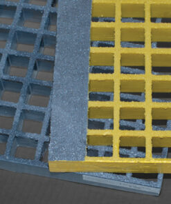 PROGrid® Molded Stair Tread