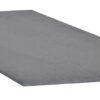 ProPlate® Flat Sheet
