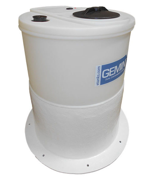 fiberring-restraint-systems-62-gal-natural