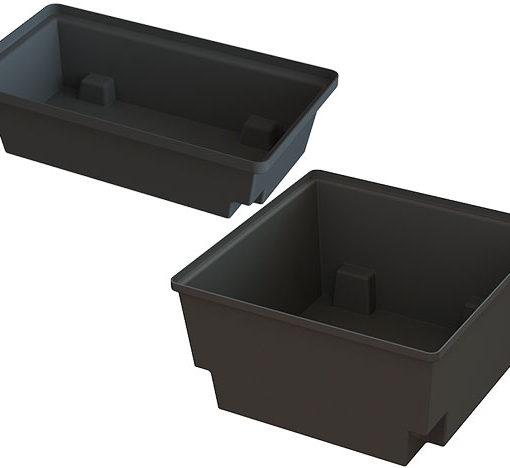 prochem-basins-67-400