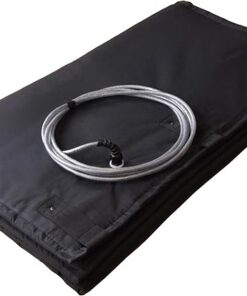Flexible Heating Blanket Systems