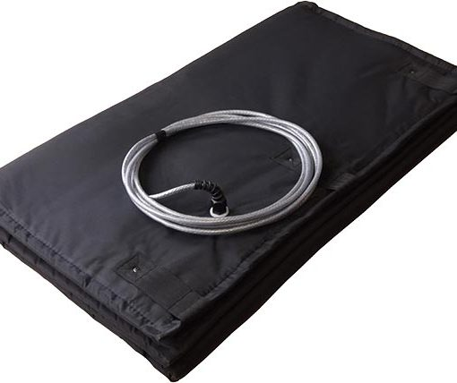 heating-blanket-standard-folded
