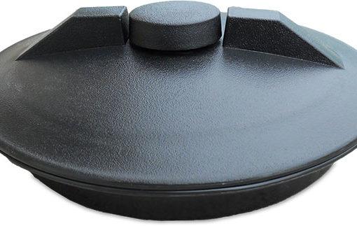 tank-lid-fitting-8in-001