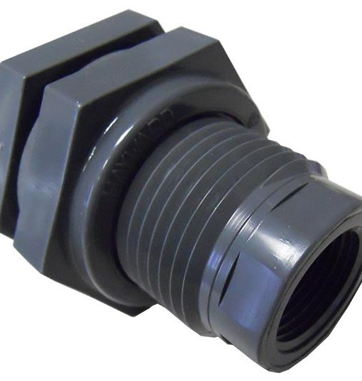 bulkhead-fittings-pvc-001