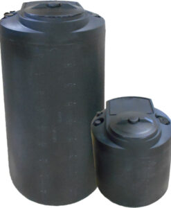 ProChem® Potable Water Tanks