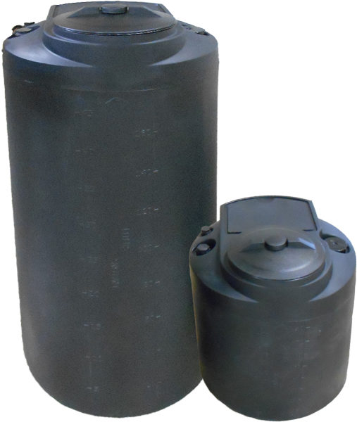 prochem-tank-25-and-50-gallon-black-01