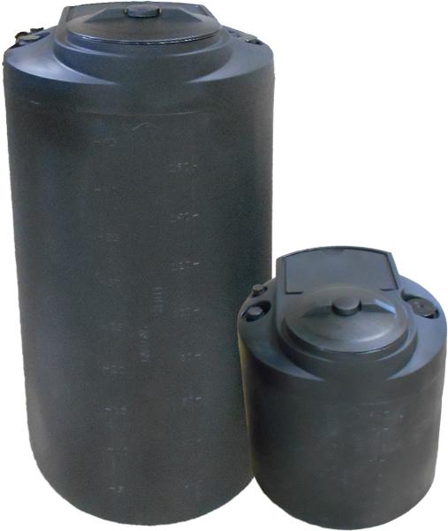 ProChem® Potable Water Tanks