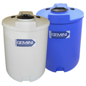 dual-tank-gemini-120-gallon-peabody-engineering
