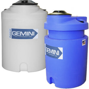dual-tank-gemini-15-gallon-peabody-engineering