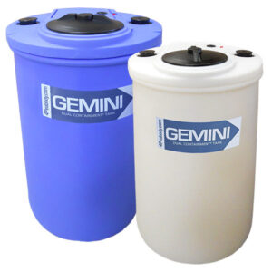 dual-tank-gemini-40-gallon-flat-peabody-engineering
