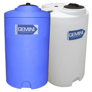 dual-tank-gemini-65-gallon-peabody-engineering