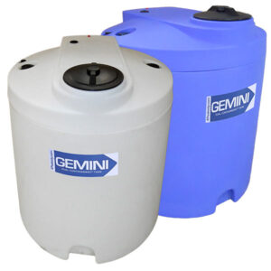 dual-tank-gemini-90-gallon-peabody-engineering