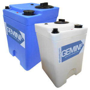 dual-tank-gemini-square-10-gallon
