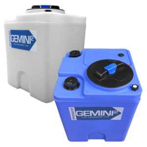 dual-tank-gemini-square-20-gallon