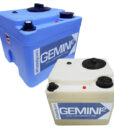 dual-tank-gemini-square-5-gallon-combo-peabody-engineering