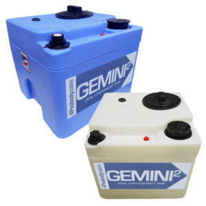 dual-tank-gemini-square-5-gallon