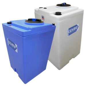 dual-tank-gemini-square-70-gallon