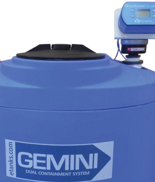prochem-ls-ultrasonic-on-gemini-002