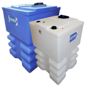dual-tank-gemini-square-120-gallon