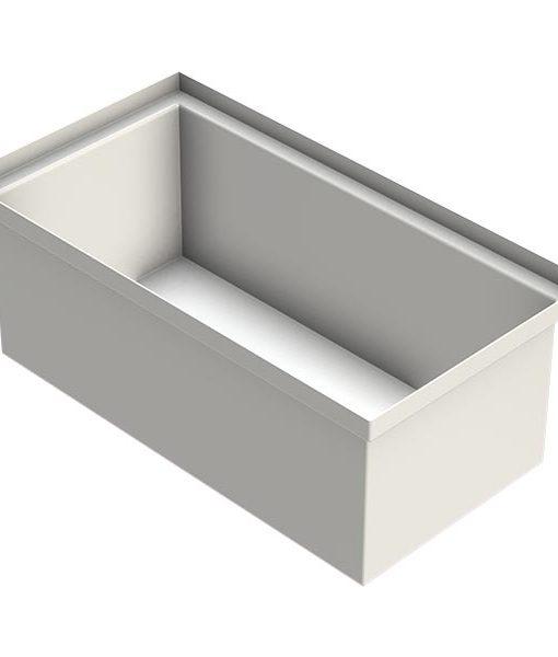 open-top-rectangular-tank-no-lid-086gal-nat