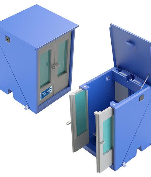 pcs-plus-pump-containment-enclosure-collage-pcsplus2