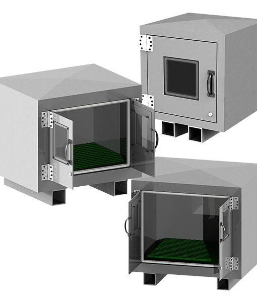 pcs-pro-fiberglass-pump-and-equipment-enclosures