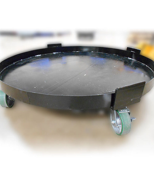 steel-dolly-with-casters-gemini-220gal-dolly-only-001