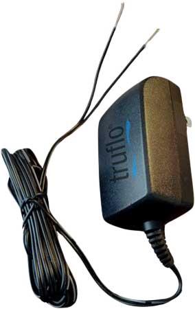 Truflo Power Supply